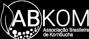 ABKOM - Associação Brasileira de Kombucha